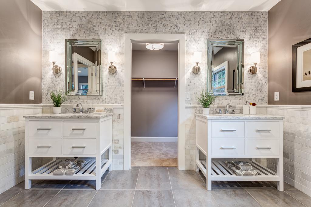 bathroom kerrie kelly design lab