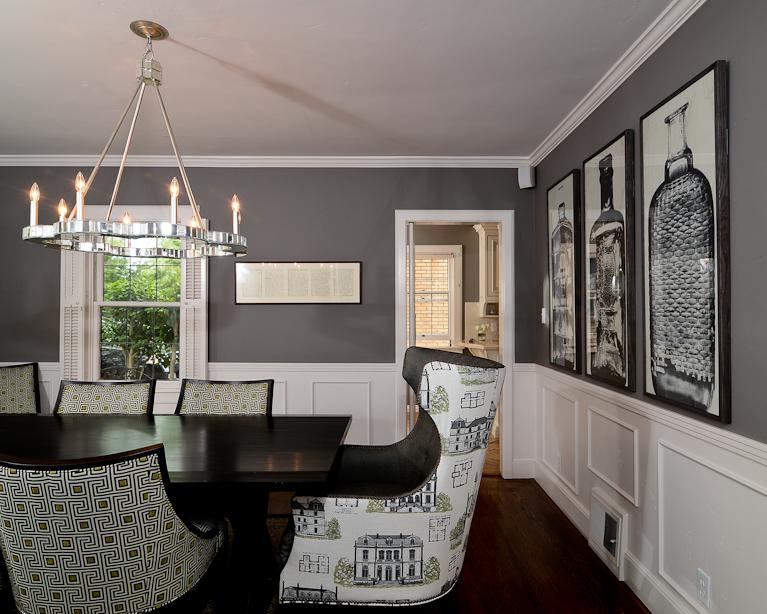 dining room kelly design lab.jpg