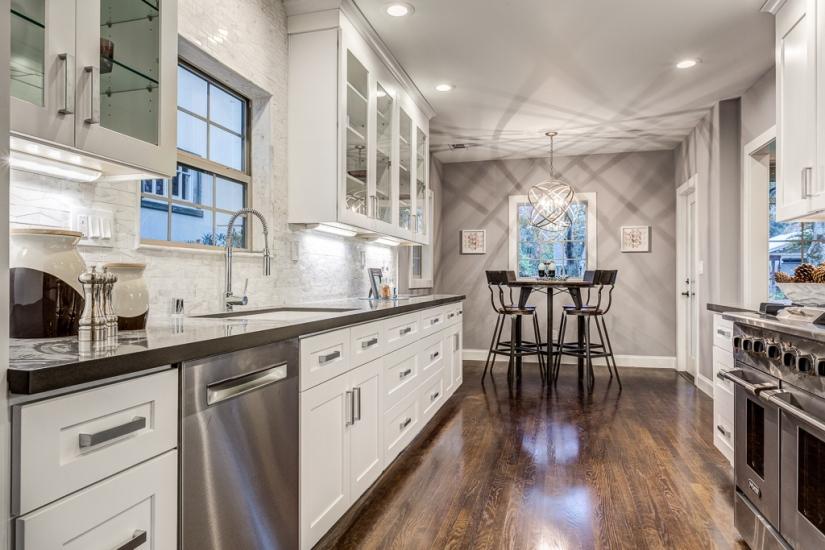 kitchen kelley design lab
