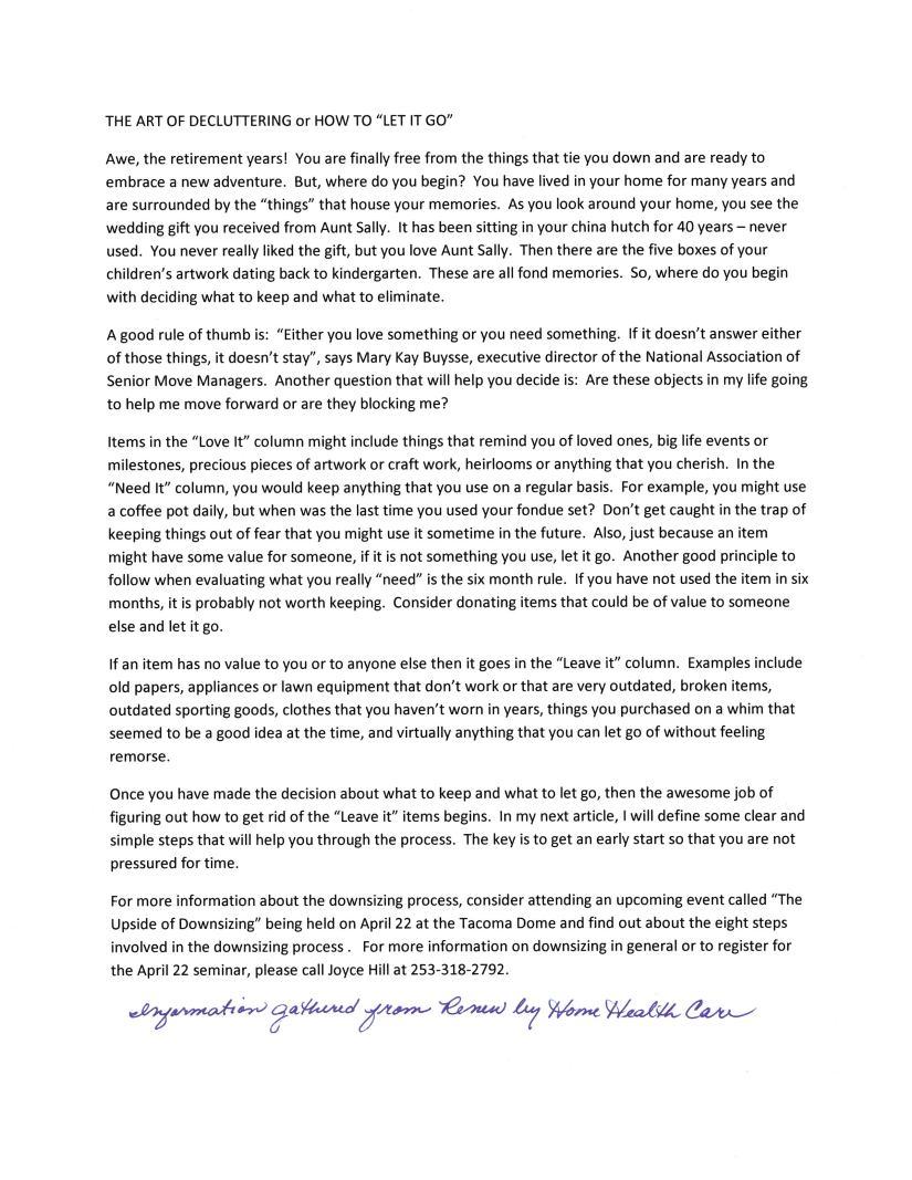 JOYCES ARTICLE FOR WORDPRESS_0001